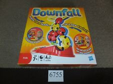Downfall - MB Games - Fully Complete and Good Fun! - Free UK Post