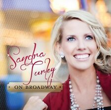 Sandra Turley, Kyle Turley - Sandra Turley [New CD]
