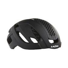 New Lazer Men's Bullet 2.0 Cycling Helmet - Size Medium - Black