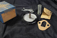 NOS Vintage FK101 Preferred Fuel Pump Repair (255*)