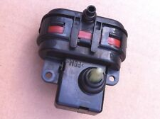 Mercedes E Class W210 (99-02) E320CDI Vacuum Valve - Genuine part 9449149102