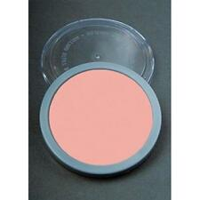 Face Paint ~ Grimas ~ 502 ~ Pink ~ Water Based ~ Professional ~ 60ml