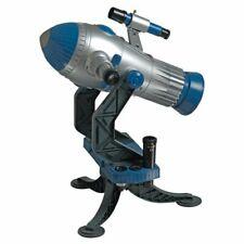 Telescope Excalibur Einstein Science Rocket, Brand New