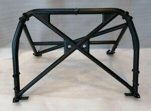 PORSCHE CARRERA 991 991.2 GT3 GT2 RS GT3 ROLL BAR CAGE CLUBSPORT GENUINE PORSCHE