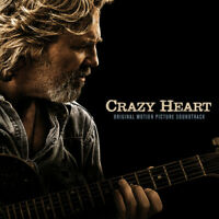 Various Artists - Crazy Heart (Original Motion Picture Soundtrack) [New CD]