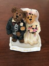 Mr. & Mrs. Everlove.From This Day Forward, 2nd Edition, Nib