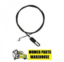 NEW REPL MTD CUB CADET SNOWBLOWER SNOW THROWER CLUTCH CABLE 746-04230 946-04230