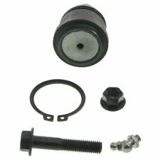 Suspension Ball Joint-VIN: U, OHV, Natural Front Lower AUTOZONE/DURALAST CHASSIS