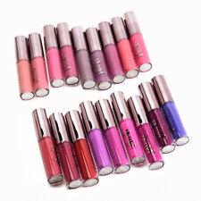 Makeup Geek Plush Lip Matte - Choose Your Shade New Sealed