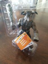 Minotaur figure toy ~ Safari Ltd # 801129 Mythical Realms