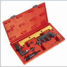 Engine Tools Camshaft Engine Alignment Timing /Locking Tool Kit For BMW N42/N46