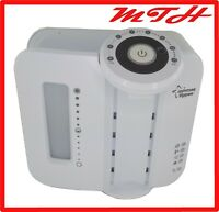 Tommee Tippee Perfect Prep Machine REPLACEMENT Main Body White SPARES ONLY READ