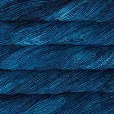 Malabrigo ::Worsted #098:: 100% merino yarn Tuareg