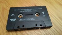 """The Allman Brothers """"Brothers and Sisters"""" Cassette NO ARTWORK"""