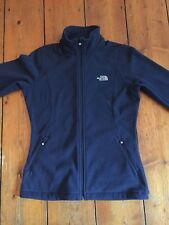The North Face Polyester Camping & Hiking Clothing for Women