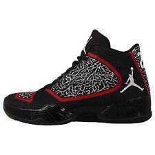 detailed look 900e1 9846c Nike Air Jordan XX9 29 Cement 2014 Mens Basketball Shoes AJ29 695515-023 Nike  Air Jordan 29 BHM Size 9.5 With Receipt XX9 White Black History 727133 110  ...