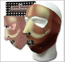 SKULSKINZ MUZZLE Neoprene Mask Paintball Airsoft Hunting Capsmith Biker