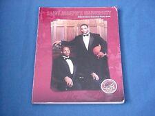 2003-04  Saint Joseph's University Basketball Media Guide - Philadelphia PA