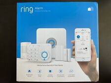 Ring Alarm Wireless Security Alarm