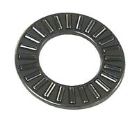 Evinrude 40-75 Hp Upper Drive Shaft Bearing 447-240 WSM Johnson 0385068