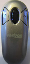Motorola Verizon Ear Phob & Charger