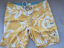 284d04a2cb J.Crew Men's Swimwear for sale | eBay