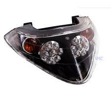 Fit Honda Cbr 150R 250R Motor Cycle Tail Lamp light Led 00-09