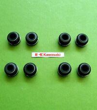 Kawasaki VALVE SEALS z1 kz1100 kz1000 kz900 kz750 kz650 gpz750 Vulcan z1r zx1100