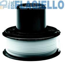 ROCCHETTO FILO NYLON MM.2 A6482-XJ MT 10 GL7033-GL720+GL741
