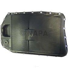 Auto Trans Filter Kit-DOHC, Auto Trans, 24 Valves, 6 Speed Trans, ZF 18850