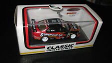 Plastic Diecast Cars Classic Carlectables