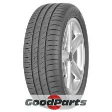 1x Sommerreifen 215/55 R16 93V Goodyear EfficientGrip Performance 3110990