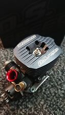 O.S. SPEED B2102 Low Profile Offroad Motor Graupner 3,5ccm no lrp, picco, orion