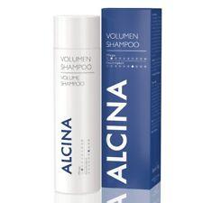 Alcina Volumen-Shampoo für feines und normales Haar 250ml