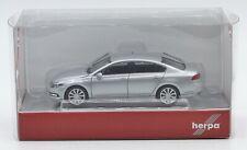 Herpa 038416 VW Passat Limousine 2014 OVP 1:87