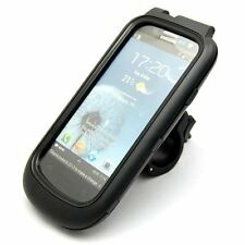 Weather Proof Bicycle Bike Sport Mount Holder Case Cover for Samsung Galaxy S3
