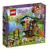 LEGO Friends Mias Baumhaus (41335)