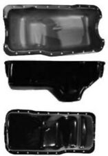 Engine Oil Pan fits 1980-1997 Ford F-150,F-250 Bronco,F-150,F-250 E-150 Econolin