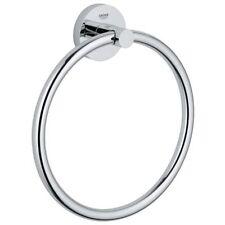 Grohe Essentials Cromo Telo Ring 40365001 Nuovo In Scatola