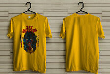 Jay Reatard - Vintage 2008 Tour Shirt Men's New Reprint Matador Size S - 2XL
