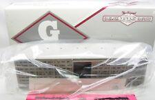 Bachmann Kits ~ Item No. 98909 'G' kits stock car