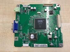 Acer AL1711 Monitor Power Supply Inverter Board 55.L17VF.001