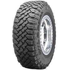 2 New 33X12.50R17LT Falken Wildpeak MT Tires 10 Ply E 114Q 33X12.50-17