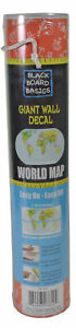 USA Map Capitals Map World Map Solar System Learning Education Package