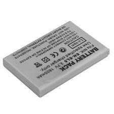 EN-EL5 ENEL5 Li-ion Battery for Nikon Coolpix P90 P100 P500 P510 P520 P530 P5000
