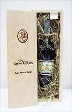Bas Armagnac BARON GASTON LEGRAND 1993-2016 con Box