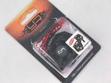 Yeah Racing YA-0257BK Dissipateur 2 Tornade Highspeed Moteurs 540 Noir Modélisme
