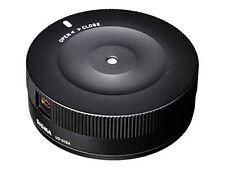 Sigma Dock USB Calibration Autofocus for Canon ITA MTrading