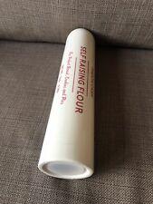Mason Cash Baker's Authority Ceramic Rolling Pin 3 in 1 Roller Shaker