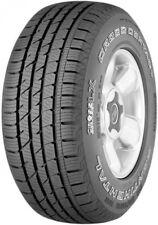 Neumáticos Continental 235/60 R18 para coches